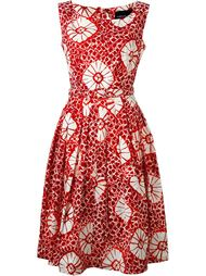 платье 'Rachel'  Samantha Sung