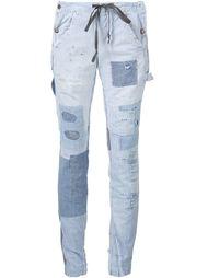 'Engineer' trousers Greg Lauren
