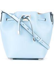 сумка через плечо  Michael Kors