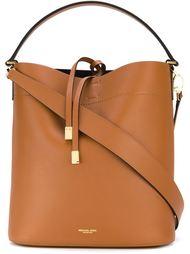 сумка на плечо 'Miranda' Michael Kors