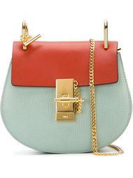 'Drew' shoulder bag Chloé