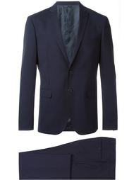 formal suit Tonello