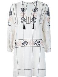 'Dalia' dress Ulla Johnson
