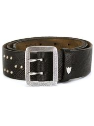 'Tanque' belt Htc Hollywood Trading Company