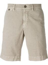bermuda shorts Incotex