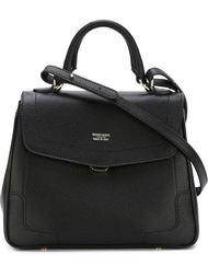 спортивная сумка-тоут  Giorgio Armani