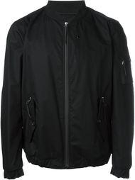 куртка 'Berkley' Joseph