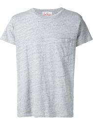 футболка с нагрудным карманом Levi's Vintage Clothing