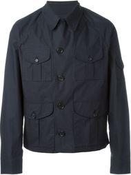 куртка 'Poplin Clack' Joseph