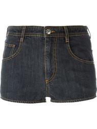 джинсовые шорты Each X Other
