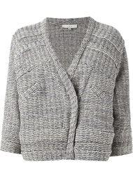 укороченная куртка Iro