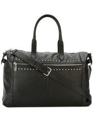дорожная сумка Saint Laurent