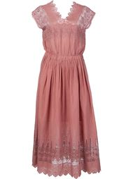 'Savannah' dress Ulla Johnson