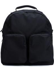 рюкзак Yeezy Season 1 x Adidas Adidas