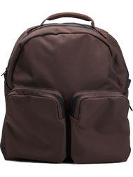 Yeezy Season 1 x Adidas backpack  Adidas