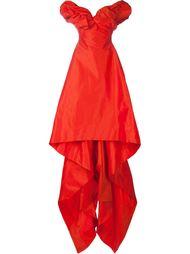 'Sandy' dress Vivienne Westwood Gold Label
