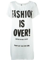 платье 'Fashion is over'  5 Preview