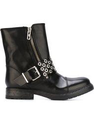 ботинки 'Dandol'  Diesel
