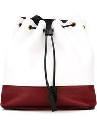 рюкзак-мешок на шнурке Antonio Marras