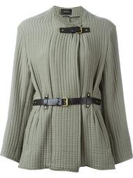 куртка 'Glasco' Isabel Marant