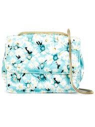 quilted cross body bag Benedetta Bruzziches
