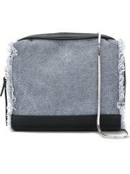 мини сумка через плечо 'Soleil' 3.1 Phillip Lim