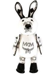 bunny charm keyring MCM