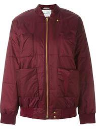 'Reva' jacket Carin Wester