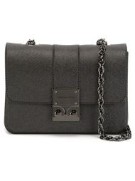 мини сумка через плечо 'Amalfi'  Designinverso
