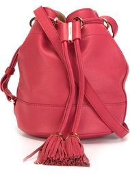 сумка на плечо 'Vicki'  See By Chloé