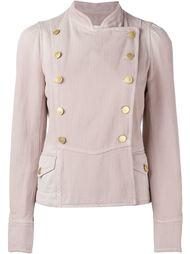 куртка 'Obira' Isabel Marant Étoile