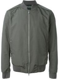 куртка-бомбер 'Williston' Theory