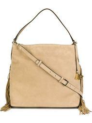 большая сумка на плечо Diane Von Furstenberg