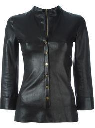 блузка 'Giorgia' Jitrois