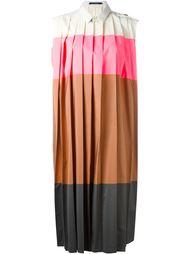 платье 'Depend Stripe'  Sofie D'hoore