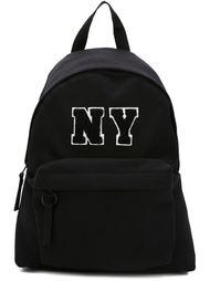 рюкзак 'NY' Joshua Sanders
