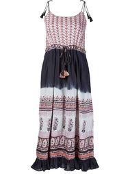 'Beverly' dress Ulla Johnson