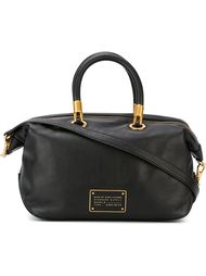 сумка-тоут 'New Too Hot To Satchel' Marc Jacobs