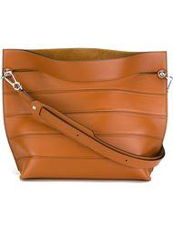 сумка на плечо  Loewe