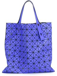 'Prism' tote bag Bao Bao Issey Miyake