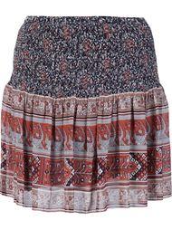 'Colette' skirt Ulla Johnson