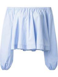 блузка 'Liliana'  Alexander Lewis