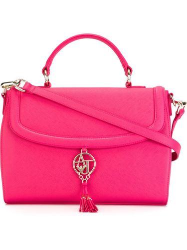 Купить сумку Armani в интернет магазине Aziksru