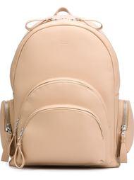 рюкзак с несколькими карманами Valas