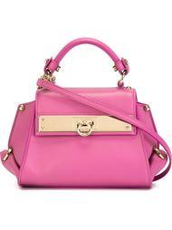Женские сумки Salvatore Ferragamo - kupivipru