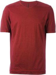 classic T-shirt Devoa