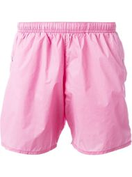 classic swim shorts Our Legacy