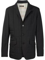 куртка-ветровка Loro Piana