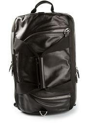 рюкзак на молнии Givenchy