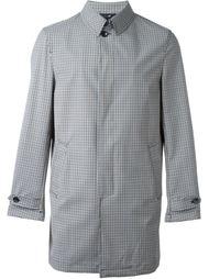 куртка-рубашка 'Gallipolis' Hevo